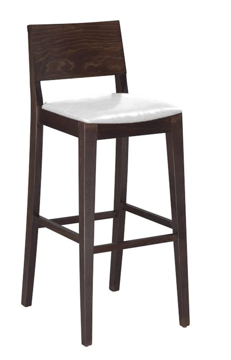 commercial grade bar stools modern line furniture commercial furniture custom made