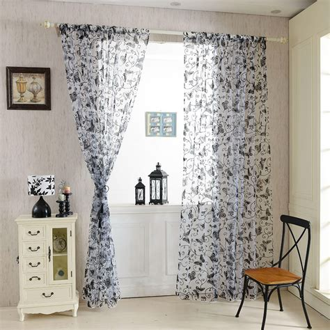 curtain doorway divider curtain doorway divider top 35 cool portable room