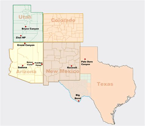 caprock escarpment texas map you you re in texas when the optics talk forums page 235