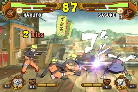 trick naruto ultimate ninja storm   android apk