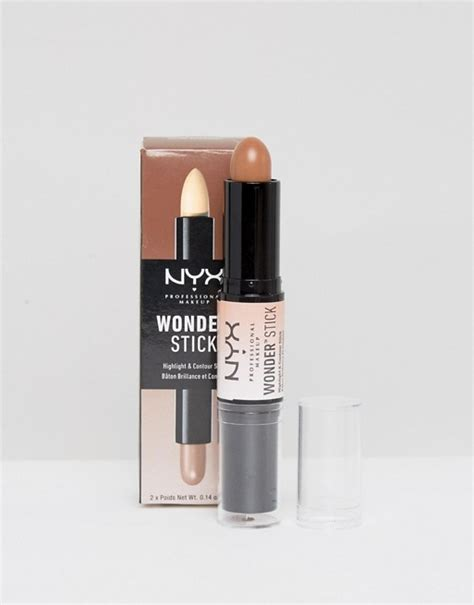 Nyx Contour Stick nyx professional makeup nyx professional make up