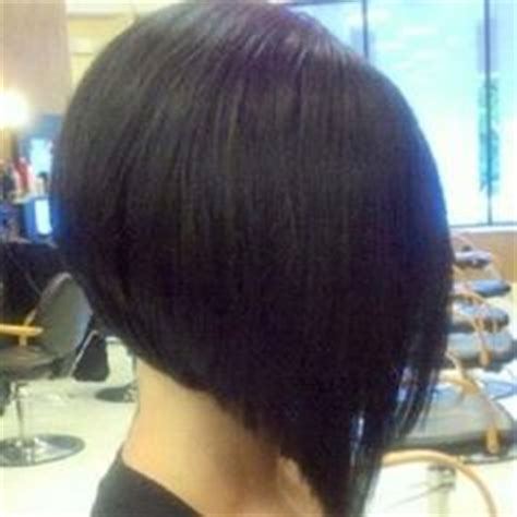 severe wedge haircut 1000 ideas about stacked angled bob on pinterest