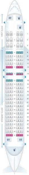 plan de cabine qatar airways airbus a320 200 seatmaestro fr