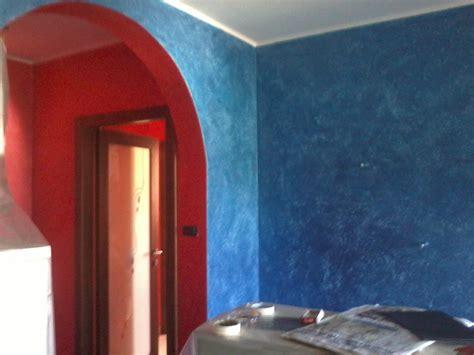 pittura casa dei sogni foto pittura casa dei sogni de decorgessi di sini silvano