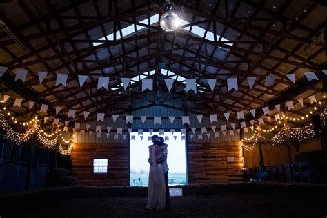 Wedding Venues Tulsa by Tulsa Wedding Venues The Bonuses Of A Barn Wedding