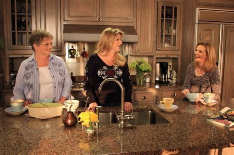 trisha yearwood country kitchen 29 best images about trisha on country