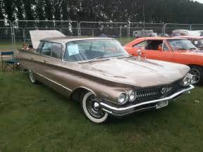 Buick Invicta 1960 1960 Buick Invicta Related Infomation Specifications