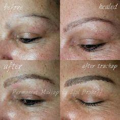 permanent makeup va beach eyebrows lashes a wink the microblading eyebrows va beach lashes a wink 757 263