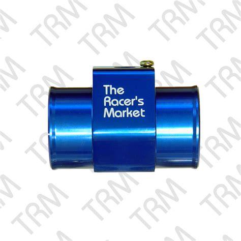 Terlaris Adapter Adaptor Sensor Water Temp trm water temperature sensor adapter harrison