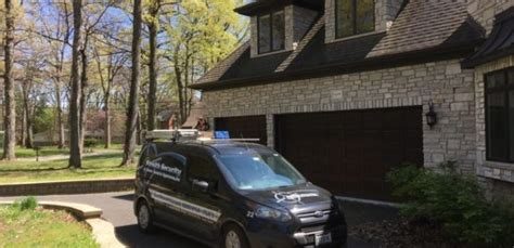 home security systems chicago 28 images security