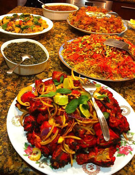 afghan cuisine file afghanfood jpg wikimedia commons