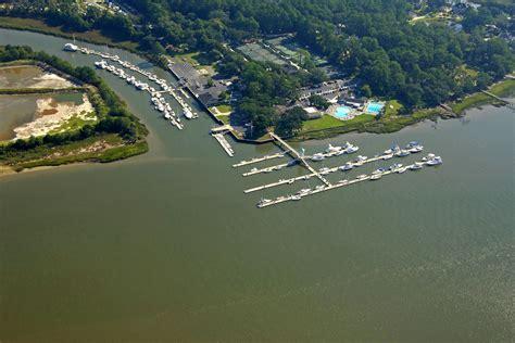 boat club savannah ga savannah yacht club in savannah ga united states