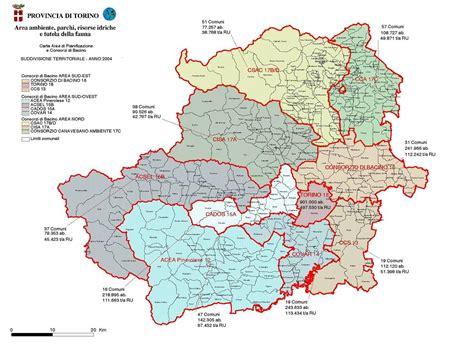 elenco comuni provincia di pavia provincia di torino sindache e loro giunte resoconto di