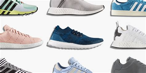 19 best new adidas shoes in 2018 new adidas mens shoes from boosts nmds and stan smiths