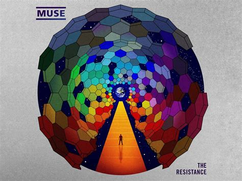 best muse albums muse album cover series the resistance bows and curtseys