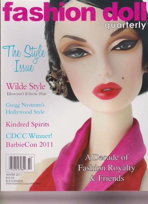 doll quarterly 26 best fashionable things images on vintage