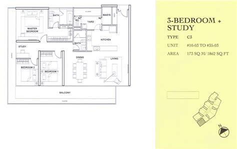 st thomas suites floor plan st thomas suites floor plan best free home design