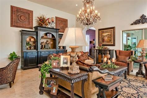 1842 best images about home decor on tuscan