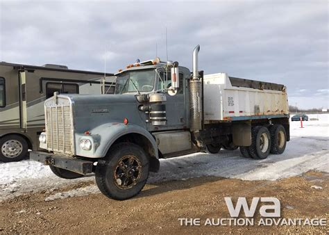 kenworth w900 for sale canada 100 kenworth w900 for sale canada kenworth w900l
