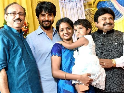 Events Pictures Coverage, Special Event Pictures, Tamil