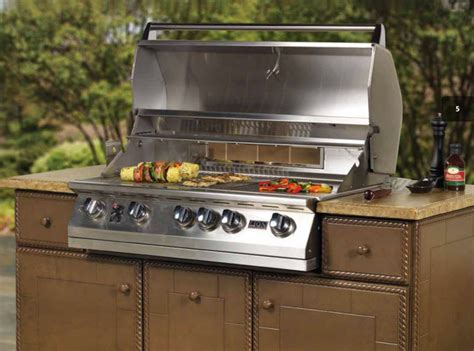 do it yourself outdoor kitchens kits do it yourself outdoor kitchens