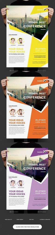 event flyer layout ideas 20 creative vertical banner design ideas vendor booth