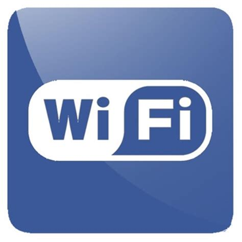 Tarif Wifi Media le wifi en toute libert 233 les services du cing 224