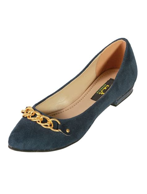 teal flats womens shoes teal suede flats shop at discount price islamic clothing