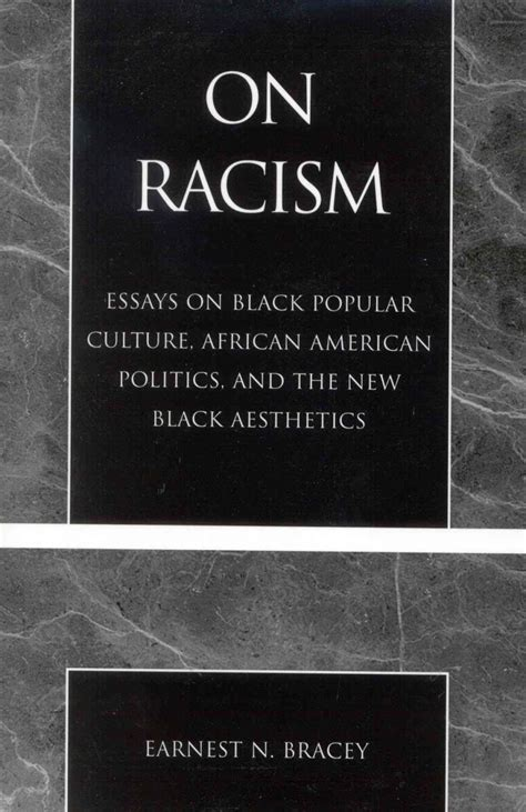 Persuasive Essay Topics About The American by Persuasive Essay On Racism In America 11th Hour Essay