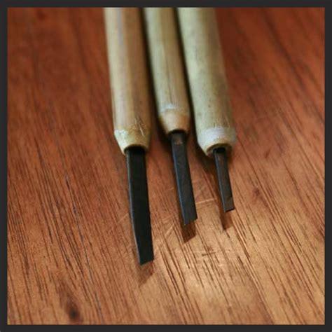 Mushaf Mesir Darussalam pena kaligrafi mengenal kalam jawi java reed seni