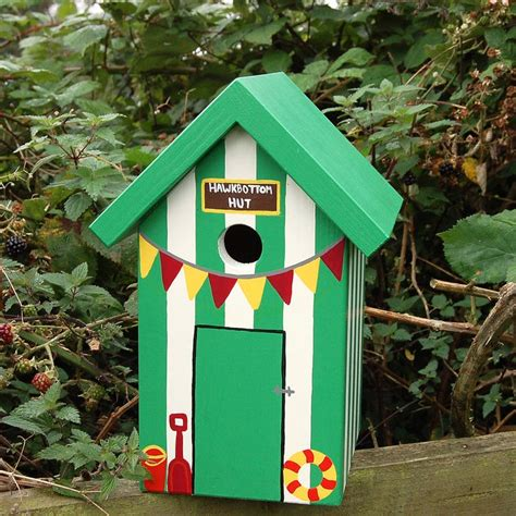 best 20 beach style birdhouses ideas on pinterest beach