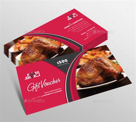 What Is A Promo Code On A Gift Card - 23 gift coupon templates free sle exle format download free premium