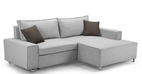 20 Best Corner Sofa Bed Sale Sofa Ideas Corner Sofa Beds For Sale