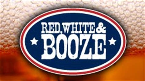 toby keith xm radio red white booze top country music honky tonk on siriusxm