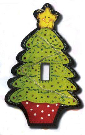arbol hecho en fomix manualidades para navidad en foami