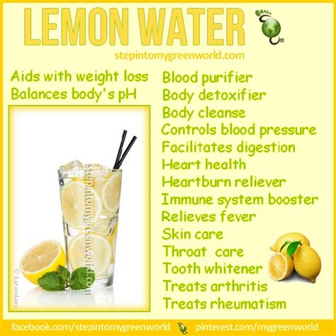 warm lemon water before bed in 1 cup of warm water add the juice of 1 2 of an organic