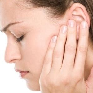 how to use olive for removing earwax positivemed