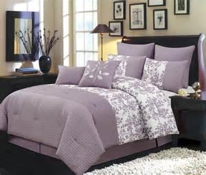 turquoise and black comforter sets purple and bedroom black and aqua blue designer