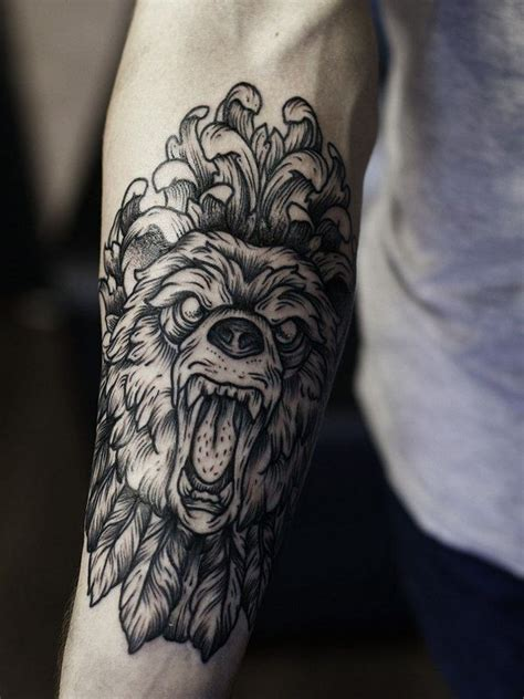 best 25 forearm tattoos for men ideas on pinterest