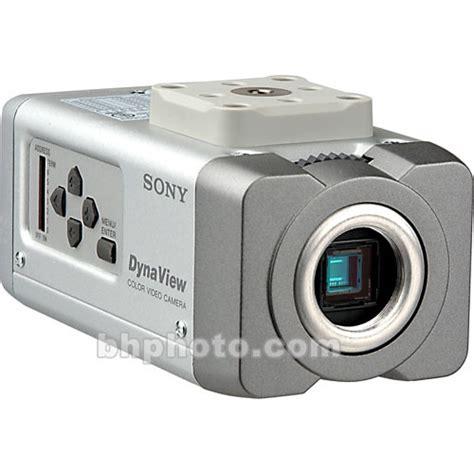 Sony Ssc G103 Analog Cctv sony ssc dc593 cctv security sscdc593 b h photo