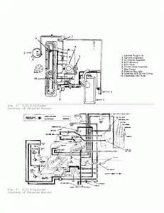 Vacuum Braking System Pdf File Pdf Ebook Vacuum Diagrams 1988 Jeep
