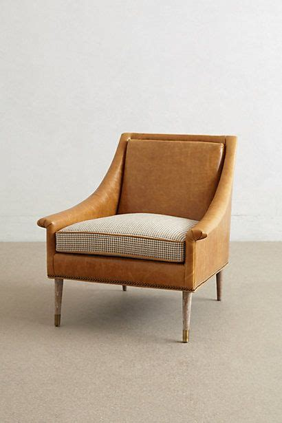 armchair anthropologist 188 best furniture i love images on pinterest