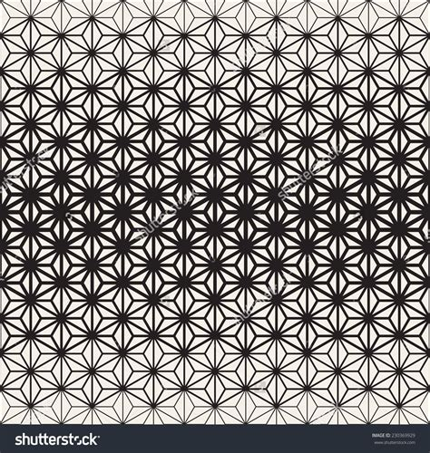 Geometric Patterns by Stock Vector Seamless Geometric Pattern Geometric