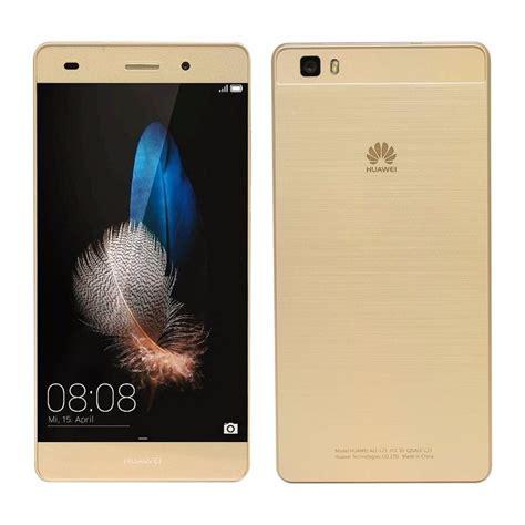 Hp Huawei G Elit celular huawei g elite 16gb 4g lte 13 mpx hd octa