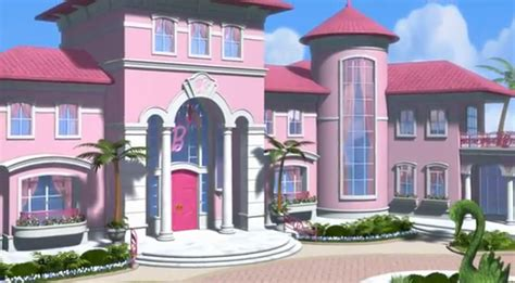 dreamhouses com barbie life in the dreamhouse by yukimia on deviantart