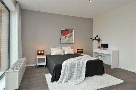decor de chambre a coucher d 233 coration de chambre 55 id 233 es de couleur murale et tissus