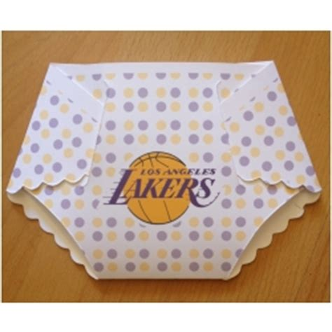 Baby Shower Invitations Sports Theme by Sport Themes Baby Shower Invitations Dolanpedia