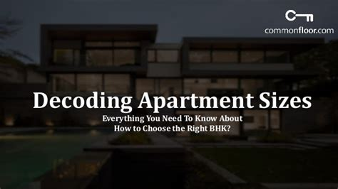 How To Choose The Apt Everything You Need To About How To Choose The Right