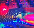Image result for Pop (musique) wikipedia