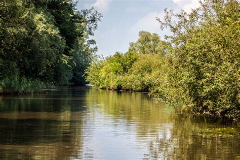 watersportwinkel drimmelen biesbosch vaarroutes watersport nieuws watersportwinkel